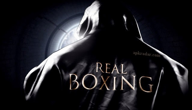 real-boxing-1.9.0-mod-apk