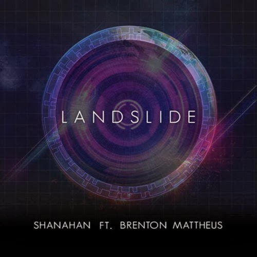 Landslide free download
