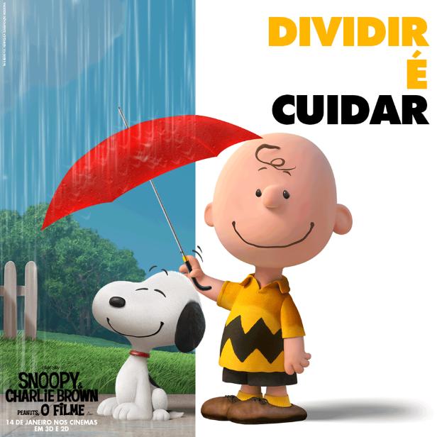 cuidar.png (616×616)