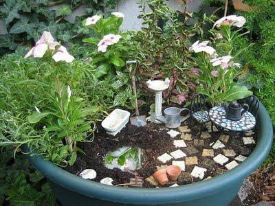 ... garden+planter+-+garden+ideas+-+garden+crafts+-+DIY+-+via+pinterest3