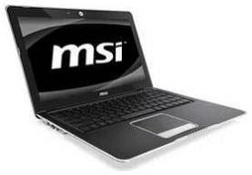 MSI X370 Laptop Price In India