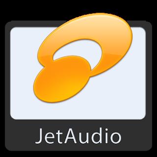تحميل برنامج jetAudio 8.1.0 Basic