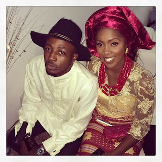 Live in Photos ; Dr Sid and Simi Osomo 's Introduction.