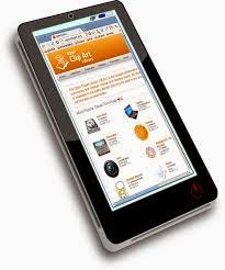 Best smart phone 2014 - 2015
