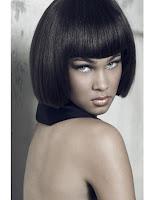 8edfd95fcd1246b0a6aedd1 TiMod'Elle Of The Week | Amanda Hill