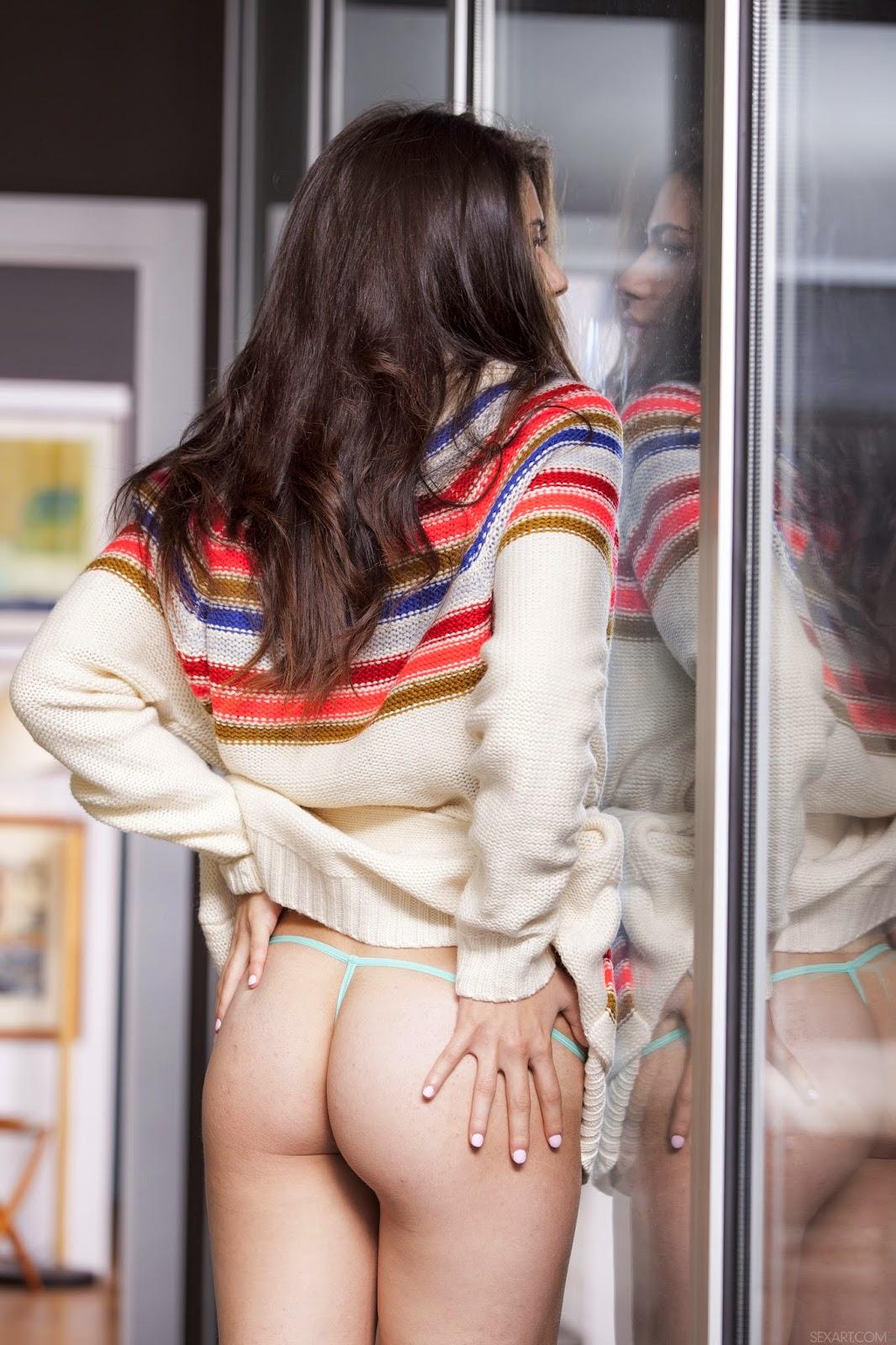 big ass fuck pussy photo