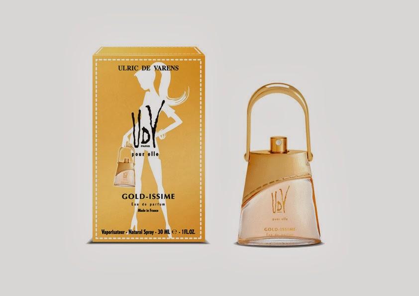 cekilis ulric de varens ile 2 kisiye parfum hediye 4