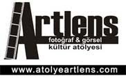 Artlens