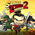 [GameSave] Samurai vs Zombies Defense 2 v2.1.2