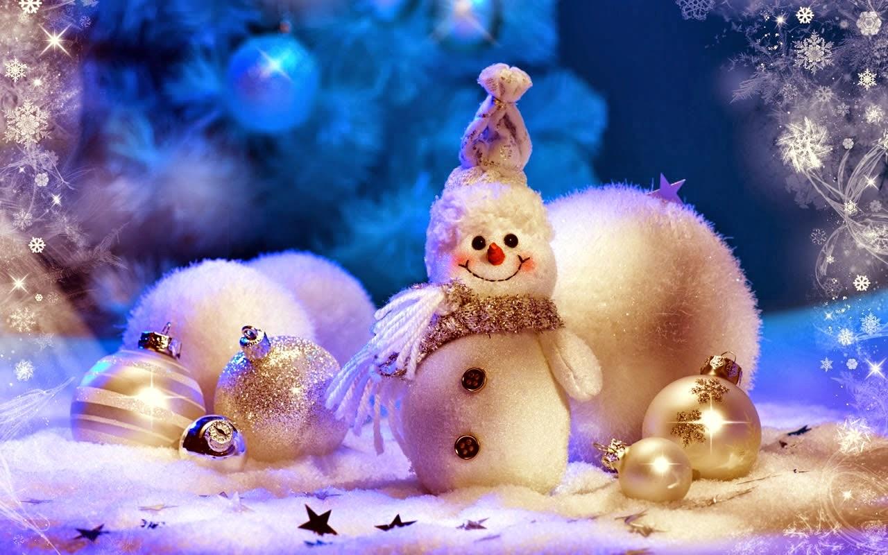 Auguri Di Buon Natale E Felice Anno Nuovo Canzone.Lucky Clover Felt Auguri Di Un Buon Natale E Un Felice Anno Nuovo