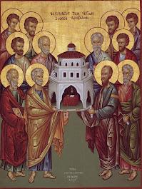 Igrejas Orientais Católicas