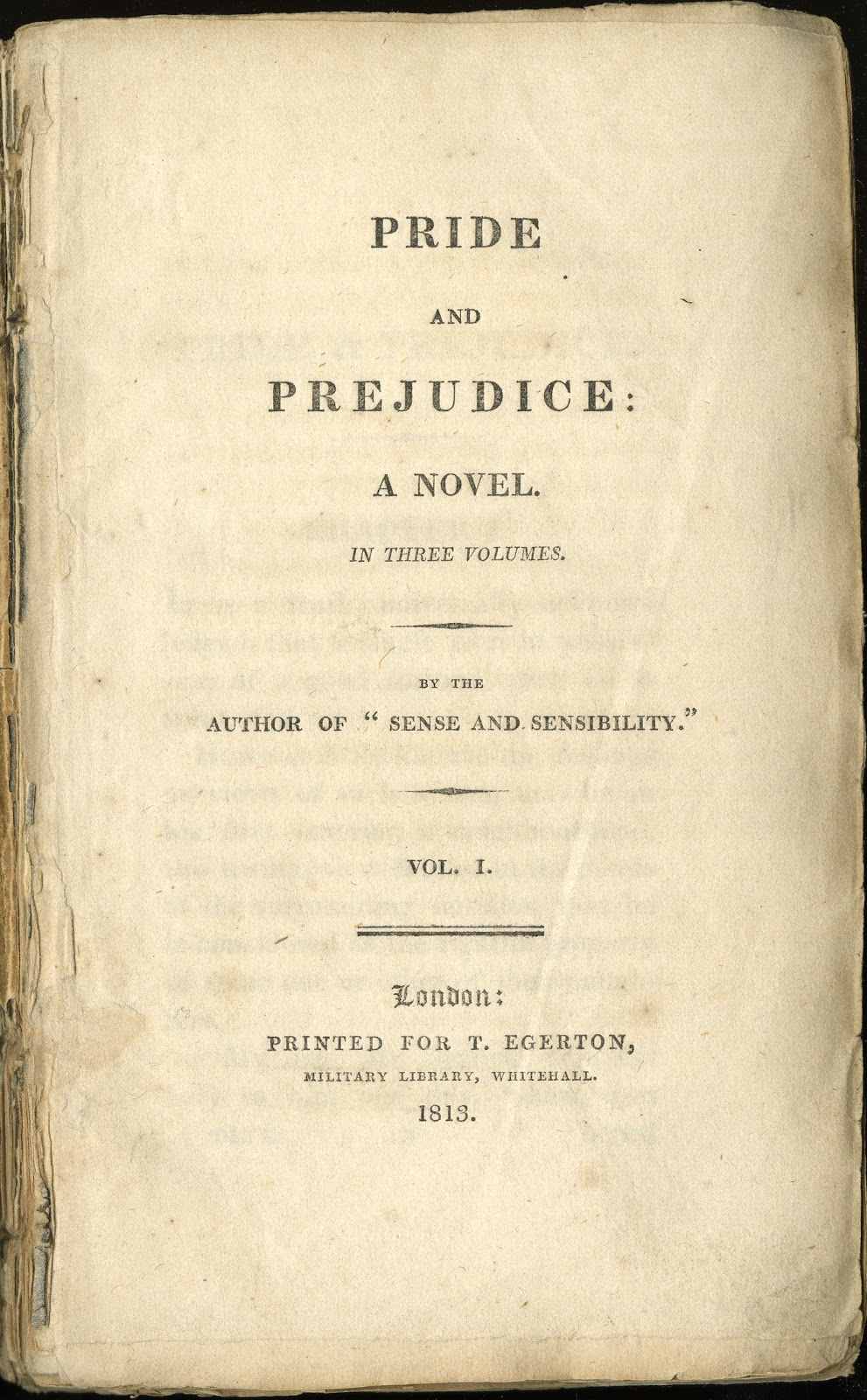 a summary of the book pride and prejudice by jane austen Free summary and analysis of the events in jane austen's pride and prejudice that won't make you snore we promise.