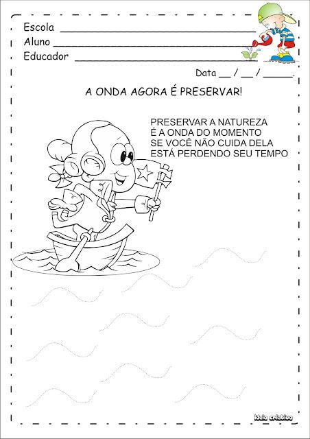 L broker em portuguese