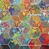 Patterns Exhibition Catalog
