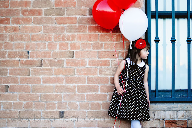 adorable toddler portraits