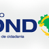 CONHEÇA O PROJETO RONDON