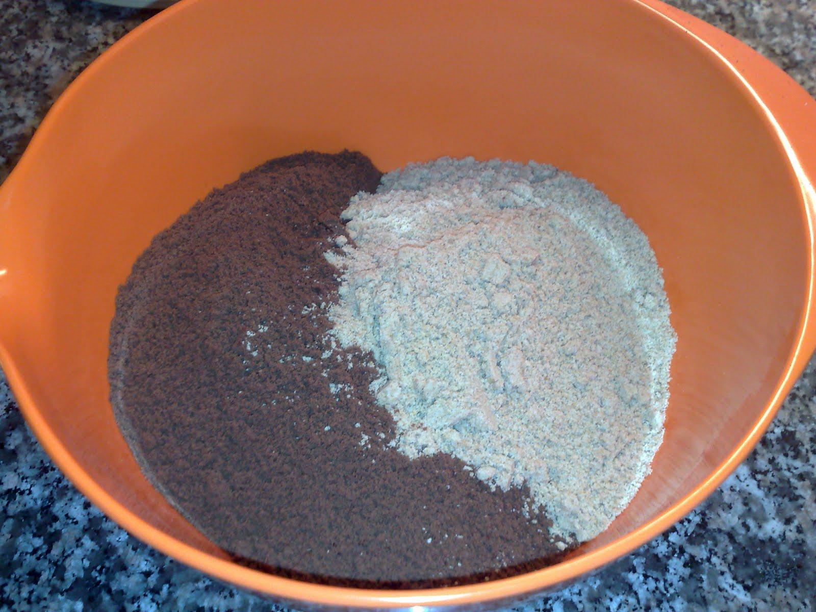 Büsküvili top pasta tarifi(resimli anlatım)