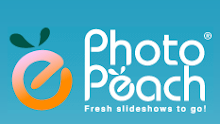 My shows on Photopeach