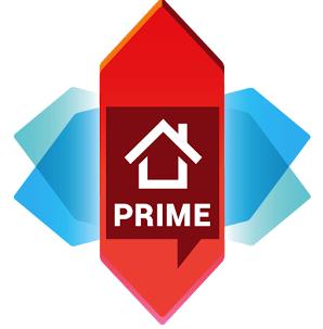 Nova Launcher Prime v3.3 Beta 1