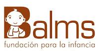 BALMS