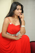Shrutija glam pics in red-thumbnail-8