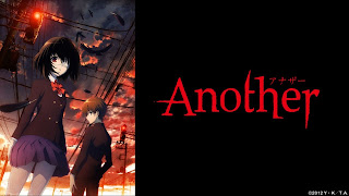 Another episode 1-12+OVA (END) Subtitle Indonesia +3gp
