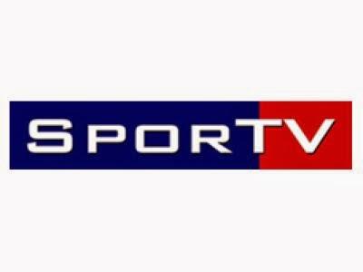 Ver Sport TV Online - Full Teve Online
