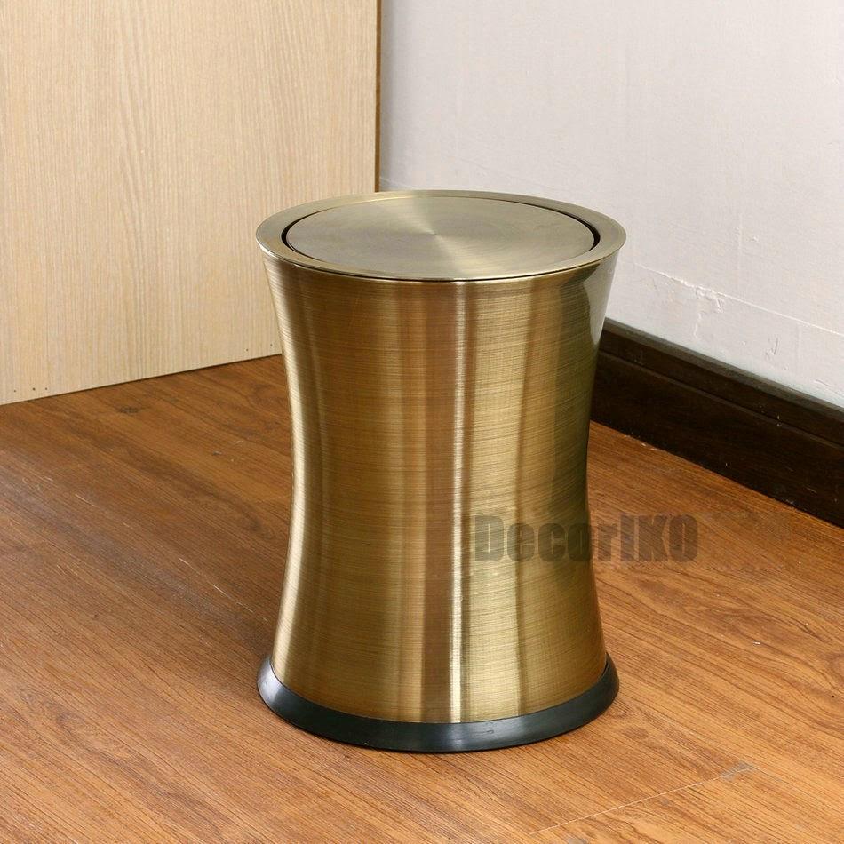 http://decoriko.ru/magazin/product/bronze_bucket_3b