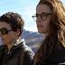 Filme da Semana: Acima das Nuvens