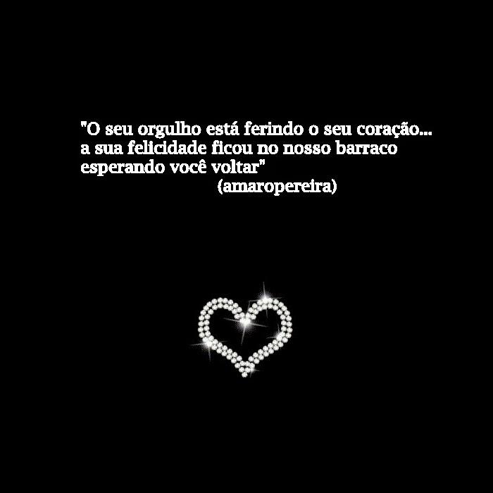 Mais Frases Em Preto E Branco Blog Do Poeta Amaropereira