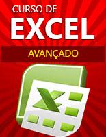 http://profbellio.blogspot.com.br/2013/06/cursos-em-curitiba-excel-avancado.html