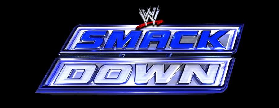 Friday Smackdown 2013.04.18.HDTV MKV-X264