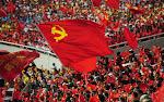 Partido Comunistas y Obreros: «Se ciernen las nubes de la guerra imperialista»