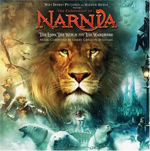 narnia 3 download