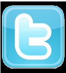 LBH en Twitter!