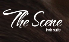 THE SCENE HAIR SUITE
