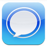 Echofon Logo