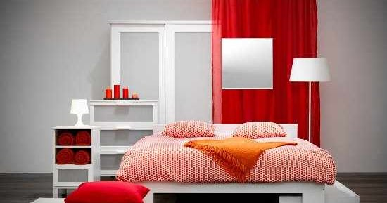 ikea bedroom ideas ikea bedroom 2014 ideas room design