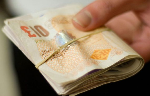 Fast cash loan ireland image 4