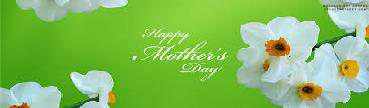 Mothers Day 2017, Happy Mothers Day Pictures, Images, Wishes, Messages,  Poems,  Status