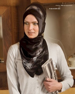Hijab Wallpaper