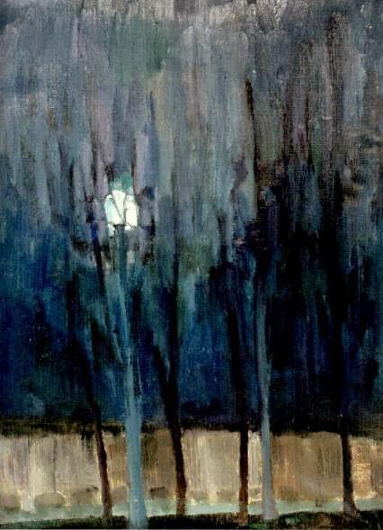 I colori degli affetti invisibili, di Maraini:
