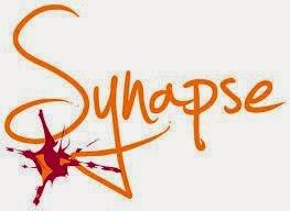 Deep Synapse RZ8.0 64bit 2hRUHjg
