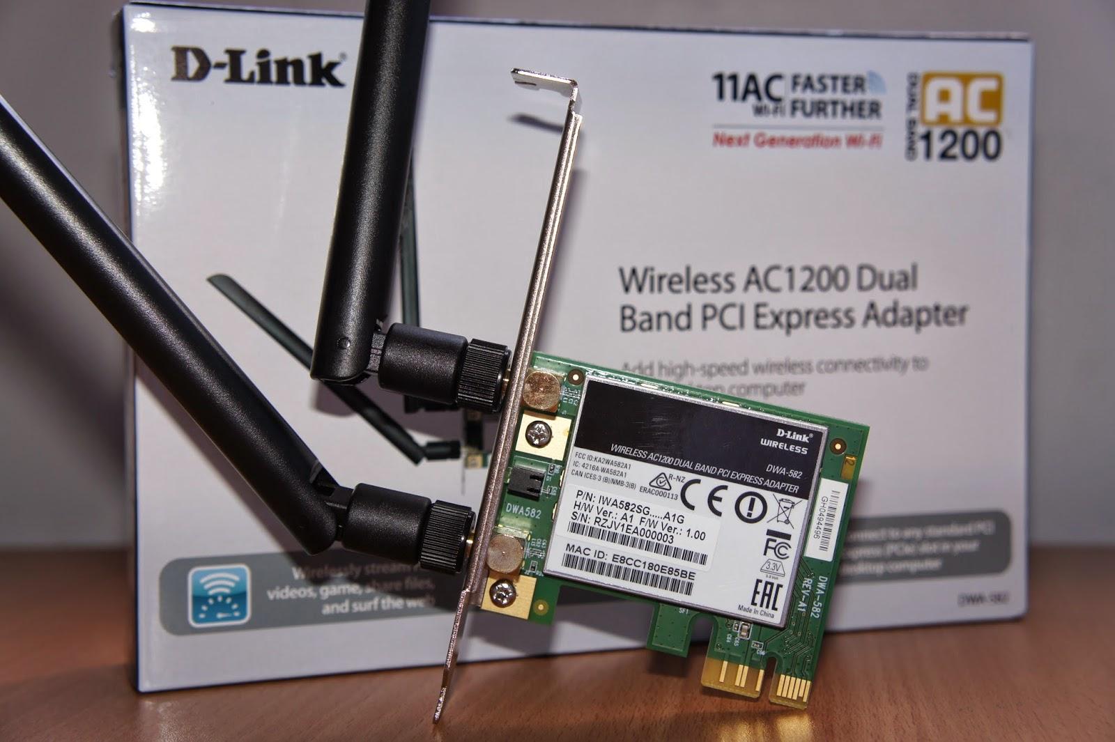 D-Link DCS-5220 - Wireless Pan/Tilt Internet Camera Network User Manual