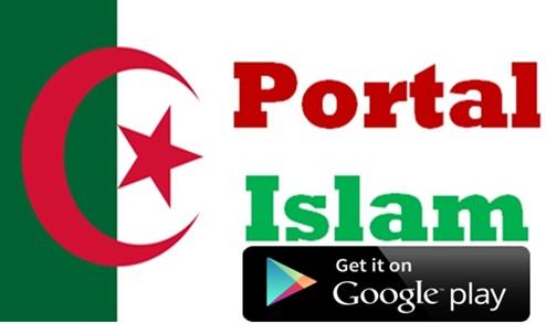 Portal Islam: Berita Islam Terkini