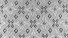Holstre kiri  ***  Holstre pattern