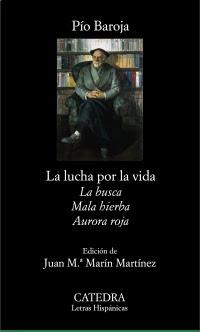 edicion juan maria marin martinez: