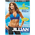 JILLIAN MICHAELS - 6 WEEKS SIX PACK