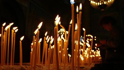 На 1 януари православната църква празнува Васильовден или Сурваки