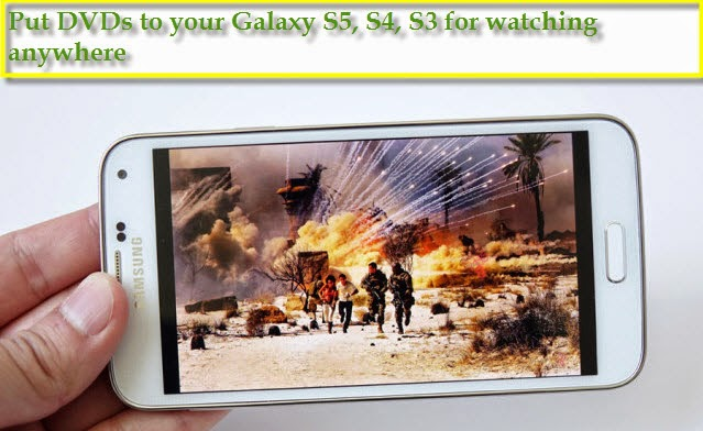 DVD-to-Galaxy-S5